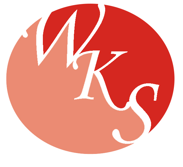 Web King Services